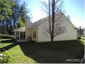 134 Stonehollow Rd, Fletcher NC 28732