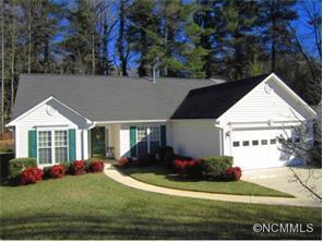 134 Stonehollow Rd, Fletcher, NC 28732
