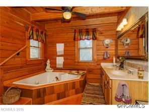1823 Barnard Rd, Marshall NC 28753