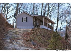 408 Whispering Winds Rd, Waynesville NC 28785