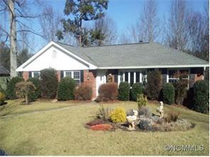 531 Bluebird Rdg, Asheville NC 28804