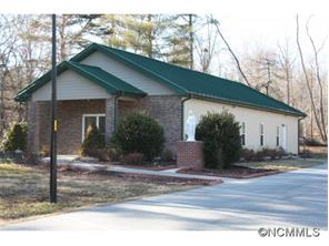 1589 Cane Creek Rd, Fletcher, NC