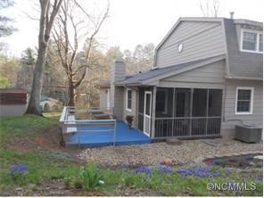 2 Forest Ridge Dr, Arden NC 28704