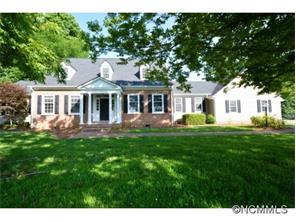 2690 Red Fox Rd, Tryon, NC