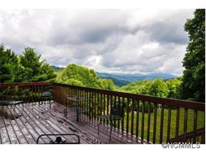 617 Norton Fork Rd, Hot Springs NC 28743