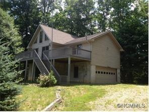 micaville hindu singles This single-family home is located at 235 micaville loop, burnsville, nc 235 micaville loop is in burnsville,.