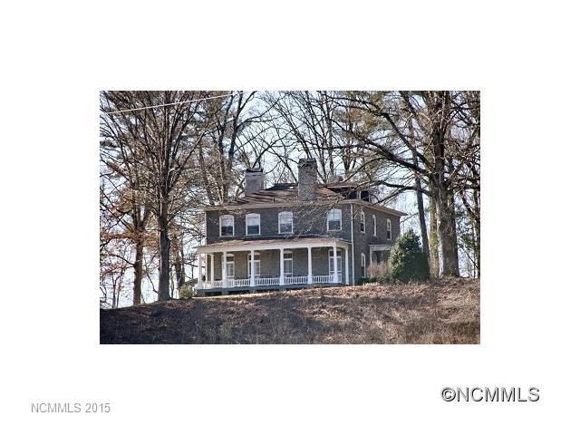 150 Cane Creek Rd, Fletcher, NC