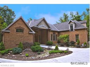 506 Wooten Cove Rd, Weaverville, NC