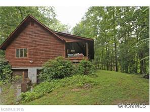 359 Nelson St, Clyde NC 28721