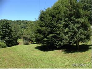 101 Baynard Rd, Pisgah Forest NC 28768