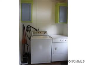105 Bee Ridge Rd Asheville, NC 28803
