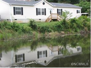 105 Bee Ridge Rd, Asheville, NC
