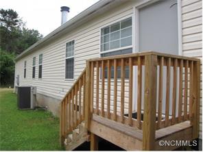 105 Bee Ridge Rd, Asheville NC 28803