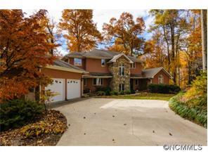 4150 Laurel Park Hwy, Hendersonville NC 28739