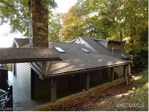 3329 Eagles Nest Rd, Waynesville NC 28786