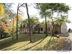 64 Greenridge Rd, Weaverville NC 28787