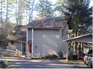 43 Holly Ridge Rd, Pisgah Forest NC 28768