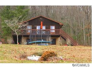 349 Lodge Dr, Hendersonville, NC