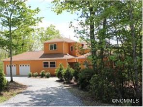 2455 Lake Adger Pkwy, Mill Spring, NC