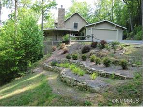 591 Merrills Cove Rd, Asheville, NC