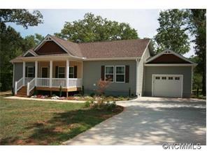 126 Vivian Way, Forest City, NC
