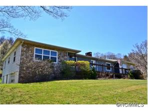 53 Valley St, Marion, NC
