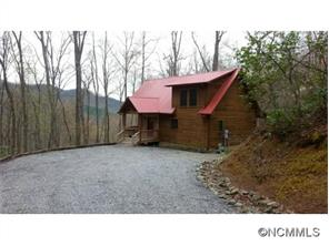 1822 Bettys Creek Rd, Sylva, NC