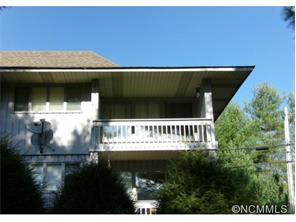 145 Fairway Ln, Spruce Pine, NC