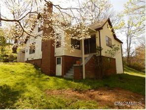 58 Rogers St, Clyde NC 28721