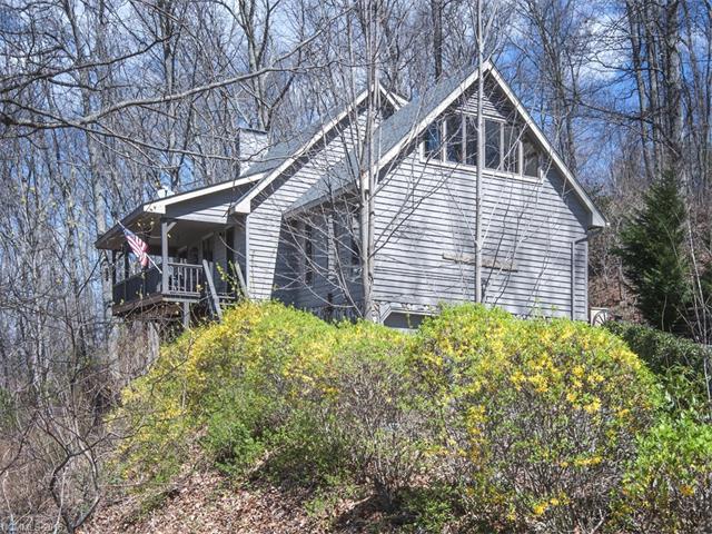 900 Mountain Cove Rd, Waynesville, NC
