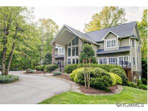 6 Trotters Cir, Asheville, NC