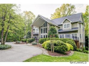 6 Trotters Cir, Asheville NC 28803