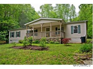 15 Clay View Dr, Fairview, NC
