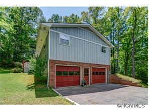 153 Wendy Ln, Hendersonville NC 28792
