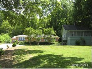 364 Harmon Field Rd, Tryon, NC