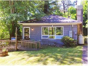 139 Cowan Cove Rd, Asheville, NC