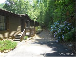 329 Henderson Dr, Hot Springs, NC