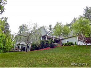 81 Pioneer Way, Mars Hill, NC