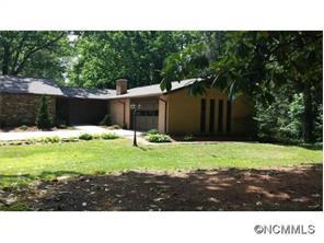 1621 Greenville Hwy, Hendersonville, NC