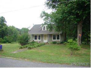 340 Ashworth Cir, Marion, NC