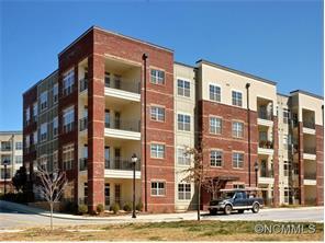 5 Farleigh St #APT b-208, Asheville, NC