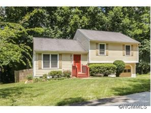 19 Spring Hill Dr, Arden NC 28704