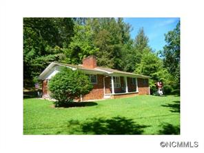 476 Old Mars Hill Hwy, Weaverville, NC