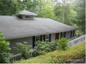 603 Mountain Haven Dr, Mars Hill, NC