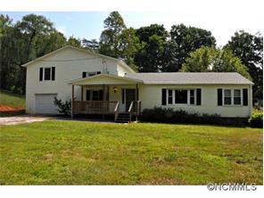 60 Zion Hl, Marion, NC
