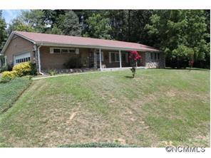 113 Richards Dr, Hendersonville NC 28792