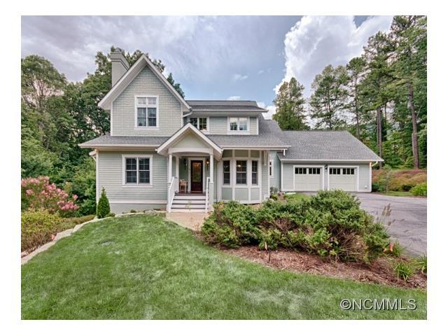 16 Beaver Creek Ln, Asheville, NC