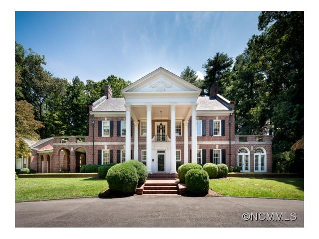 14 Eastwood Rd, Asheville, NC