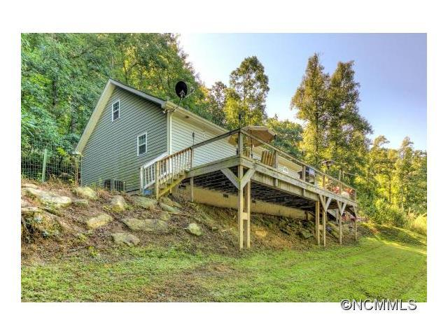 1785 Little Creek Rd, Hendersonville, NC