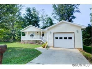 24 Mosers Pl, Candler, NC